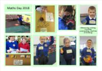 Maths Day 2018